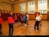 zahajenie-stefanskeho-turnaja-26-12-13-lenka-kosturova