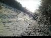 zamrznuta-lupcica-15-12-13-lenka-kosturova