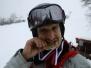 2013 Obrovský slalom