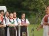 Tonkovicove slavnosti - Podkonice 26.5.2013