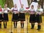 2013 Tonkovičove slávnosti
