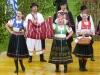 tonkovic_2013_19