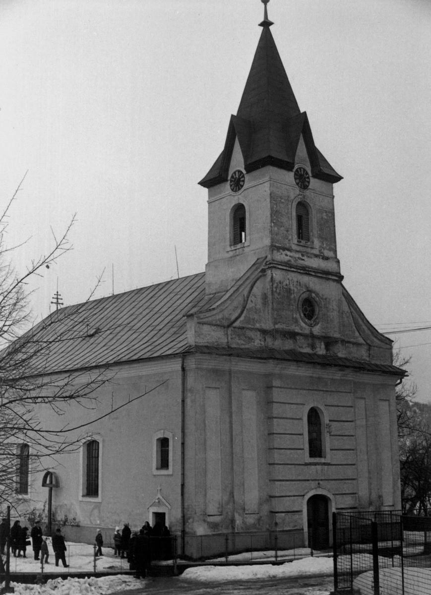 kostol_01