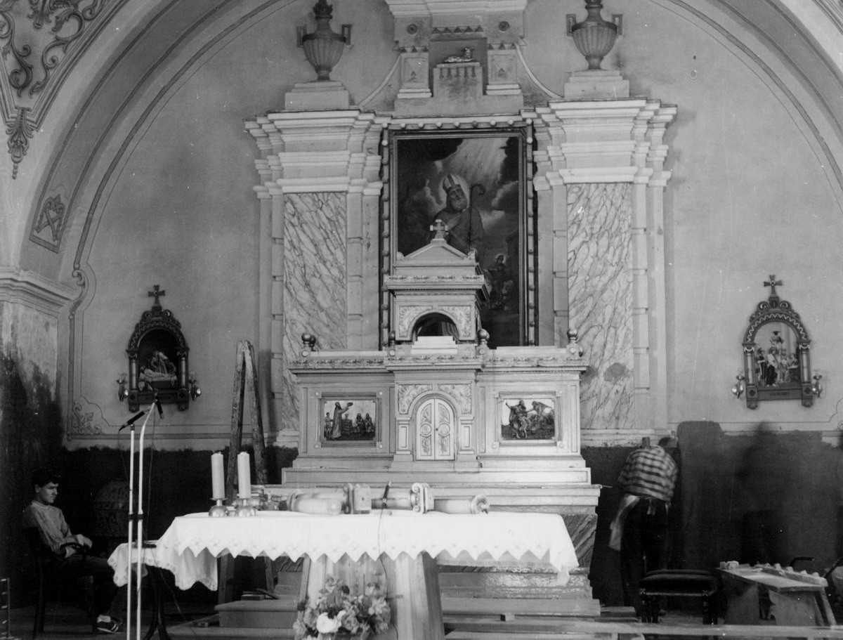 kostol_23