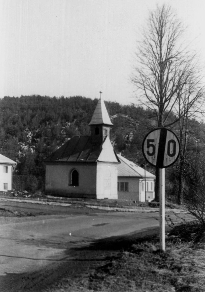 kostol_46