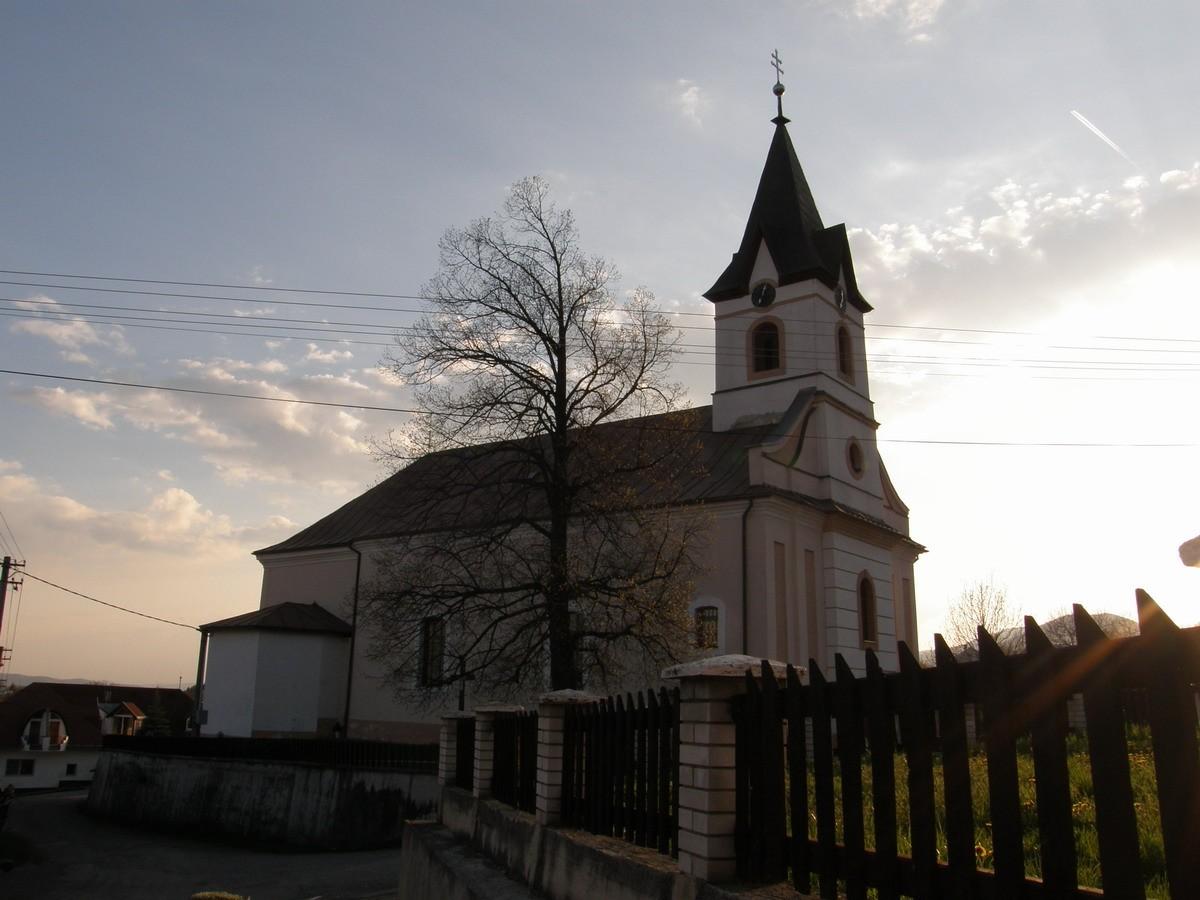 kostol_48