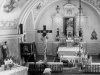 kostol_08