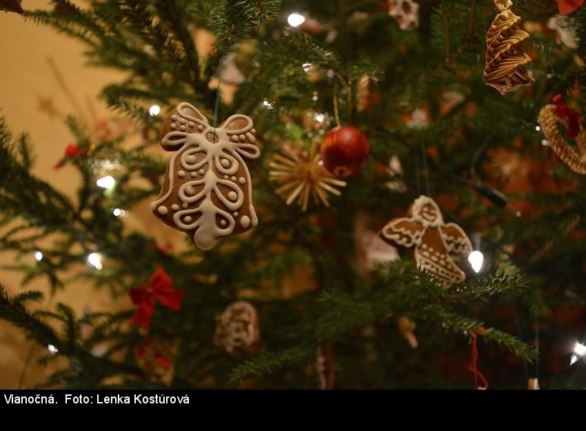 Vianočná._Lenka_Kostúrová_24.12.2014