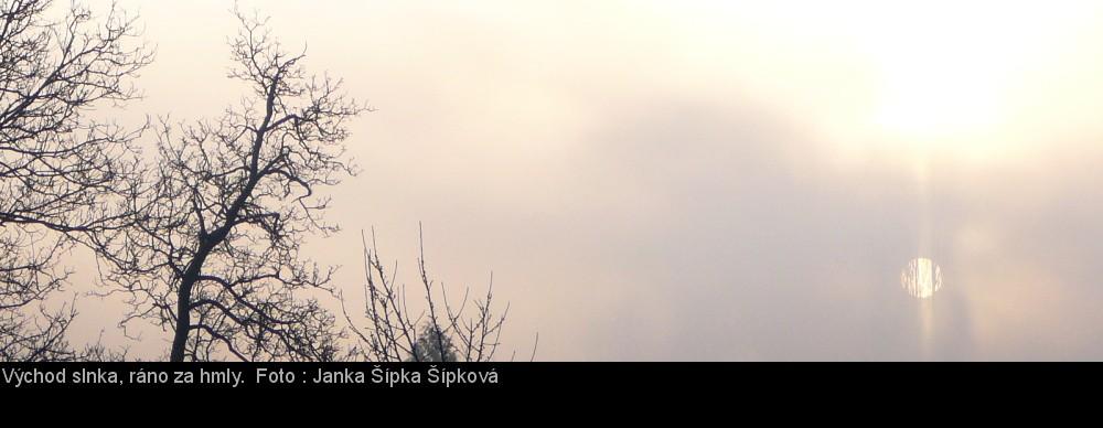 vychod-slnka-rano-o-7-za-hmly