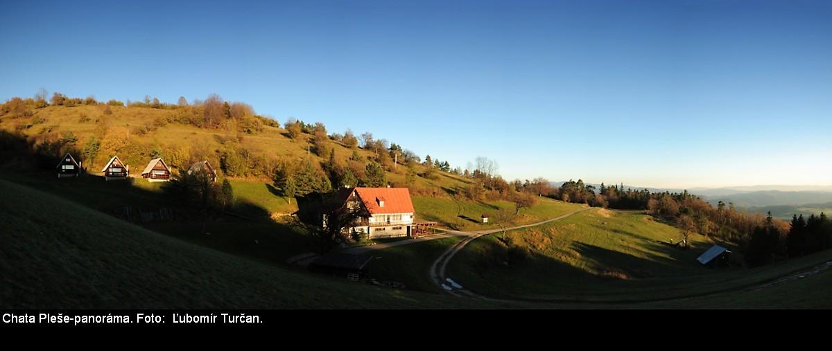 DSC_2048_panorama