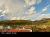 DSC_0015_panoramaA