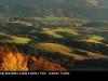 DSC_2057_panorama