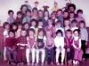 04 MS Podkonice - fotene 1977