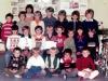 06 1972-73, 42 rokov + 1974-75, 40 rokov - fotene 1983