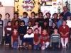09 1975-76, 40 rokov + 1976-77, 38 rokov - fotene 1985