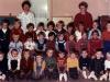 10 1976-77, 38 rokov + 1977-78, 37 rokov + 1978-79, 36 rokov - fotene 1983