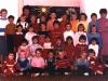 11 1978-78, 36 rokov, 1979-80, 35 rokov + 1980-81, 34 rokov 12.04.1985