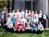 12 1978-79 + 1980-81 - fotene 1989