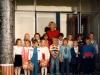 16 1984-85, 30 rokov