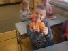 Den ovocia v skole