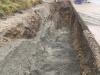 Rekonstrukcia potrubia vody