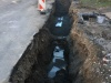 Rekonstrukcia vody