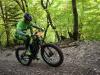 Ride-Uphill-na-Pleše