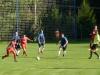 futbal_2018-09-16_05