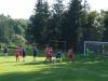 futbal_2018-09-16_09