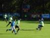 futbal_2019-09-22_01