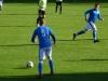 futbal_2019-09-22_05