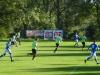 futbal_2019-09-22_11