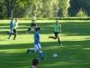 futbal_2019-09-22_15