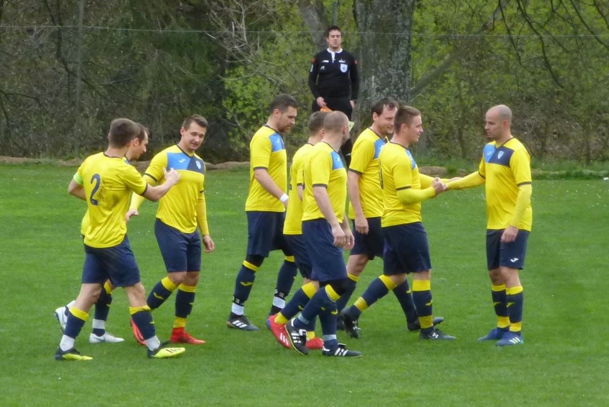 futbal_2019-04-14_01