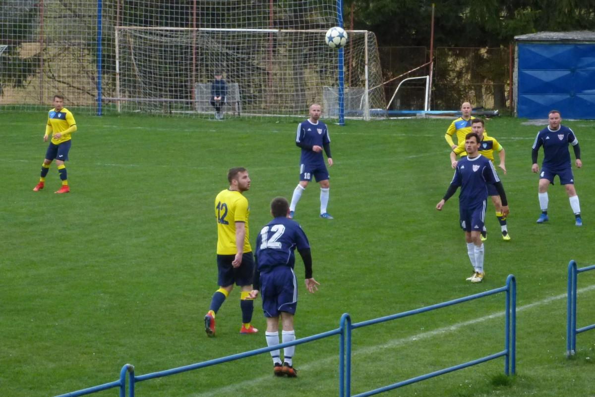 futbal_2019-04-14_05