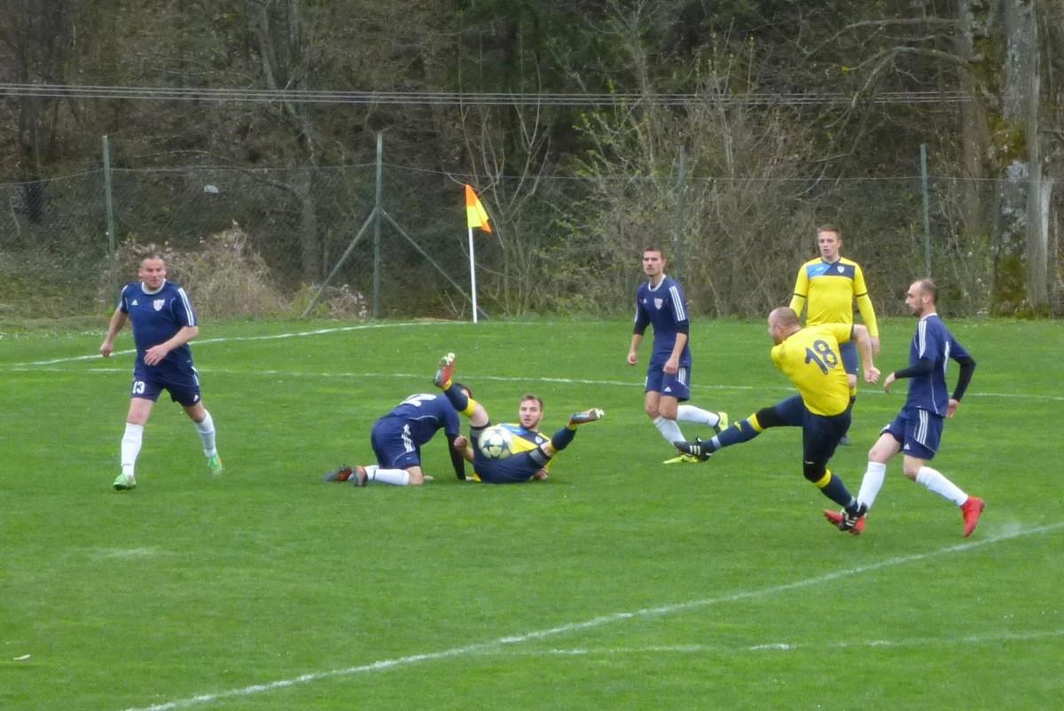 futbal_2019-04-14_06