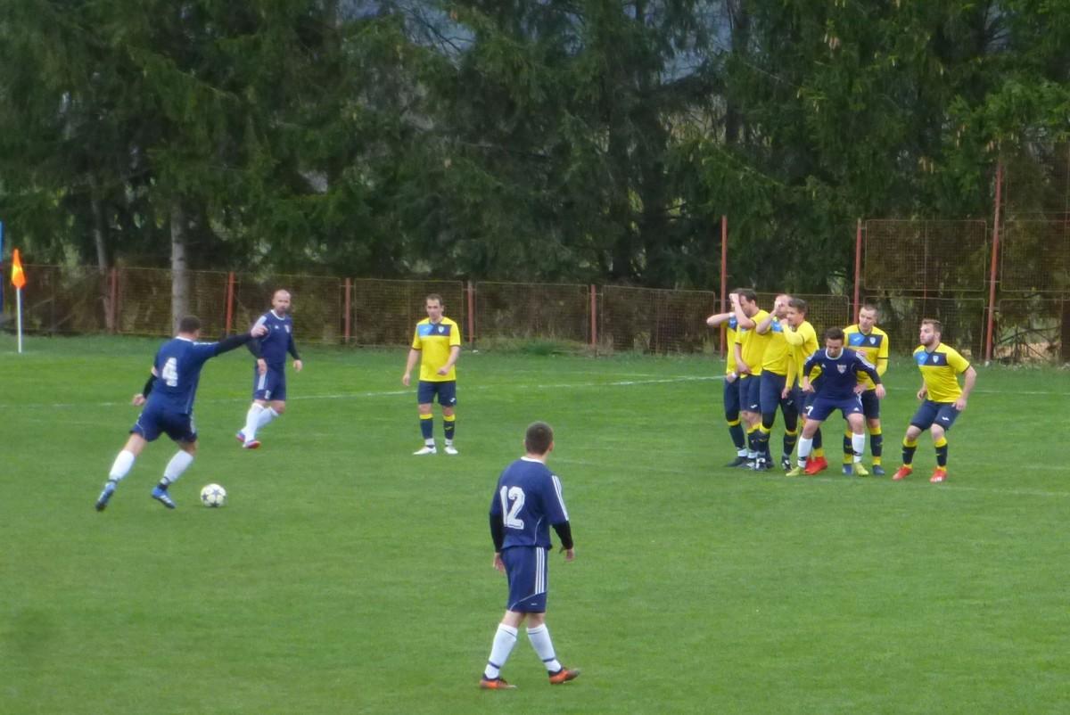 futbal_2019-04-14_08