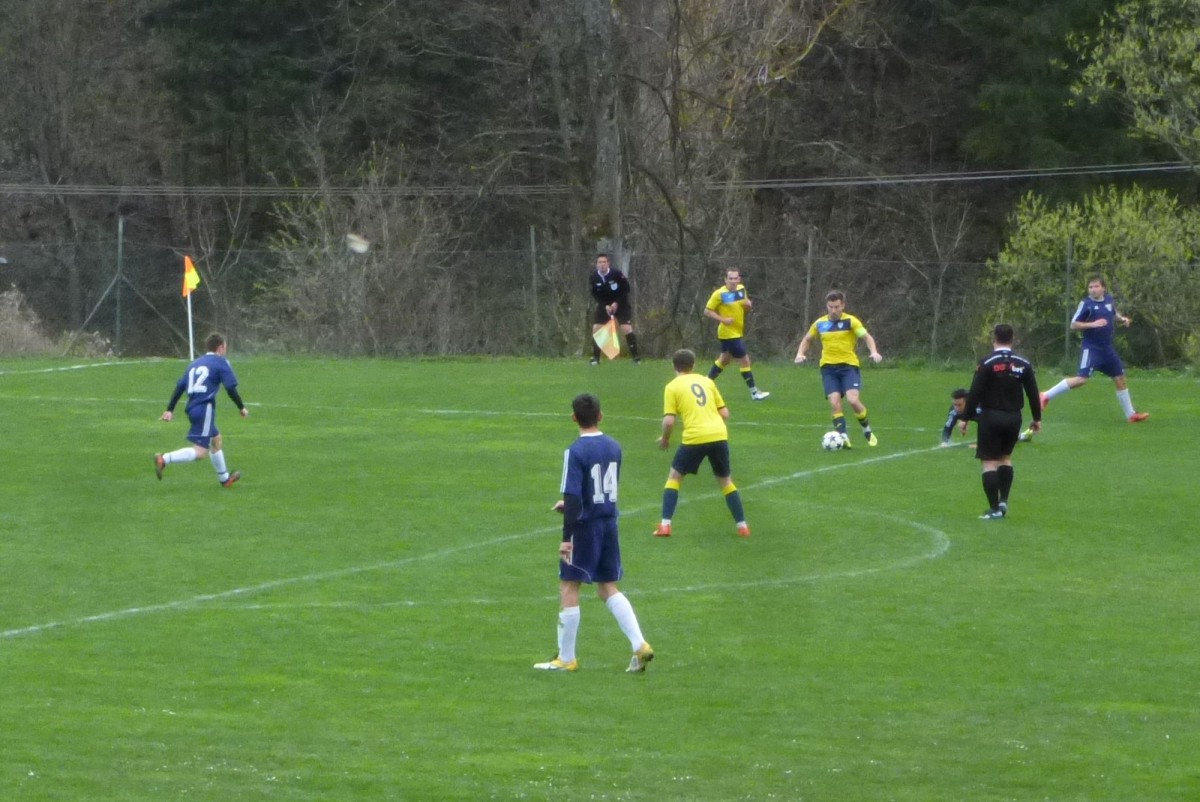 futbal_2019-04-14_09