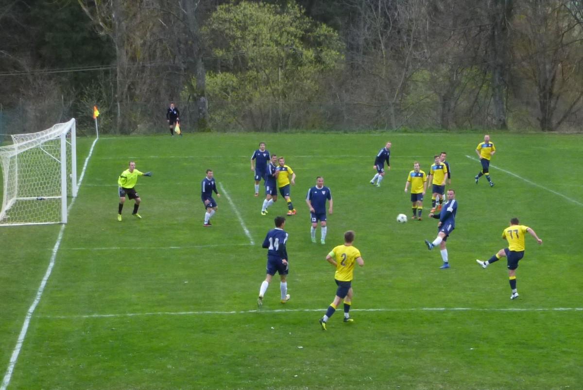 futbal_2019-04-14_10