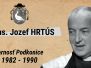 2019 Kňazi Podkonice
