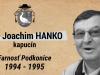 knazi_1994-hanko