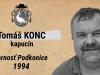 knazi_1994-konc