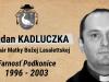 knazi_1996-bogdan