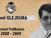knazi_2008-glejdura