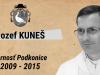 knazi_2009-kunes