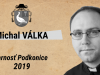 knazi_2019-valka