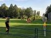 Slovnaft Cup 1. kolo: FK Podkonice - Diviaky 2:1