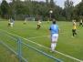2020 FK Podkonice - Medzibrod