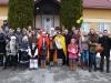 2013-12-25-dobra-novina-01