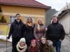 2013-12-25-dobra-novina-02